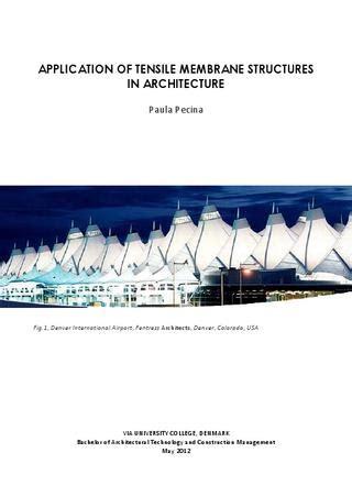 Technical university of denmark phd thesis